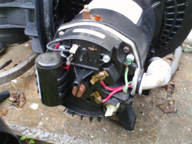 Pool motor wiring wire center now to disconnect a pool pump motor step by step rh wilesroad com pool pump motor wiring diagram pool motor wiring diagram cheapraybanclubmaster Image collections